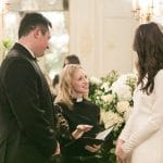 How to Choose an Officiant