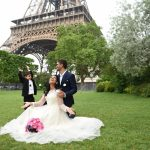 Ruffled By Grace Vow Renewal